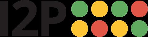 I2P Logo